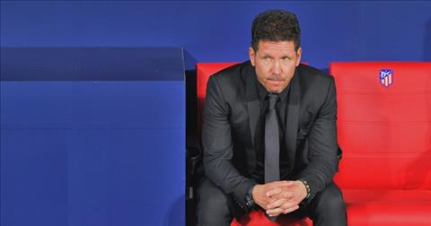 Diego Simeone Phien ban loi cua Sir Alex Ferguson hinh anh