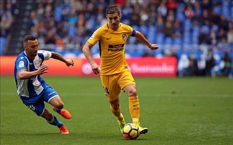 Deportivo 0-1 Atletico Madrid Thang loi nhoc nhan ma quy gia hinh anh