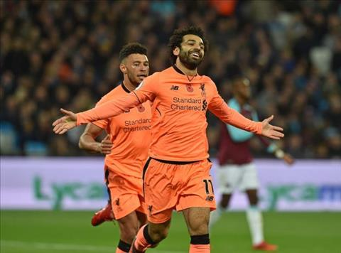 Lampard giai thich ly do tien ve Mohamed Salah da tot hinh anh