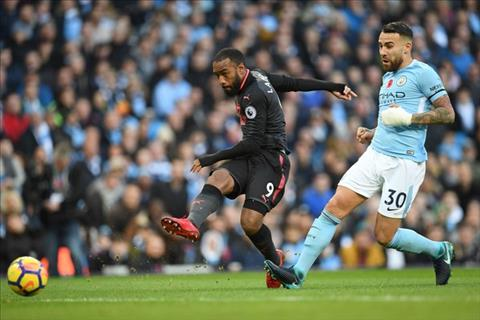 Arsenal vs Tottenham (19h30 ngay 1811) Tiep tuc cuoc chuyen giao quyen luc hinh anh 4
