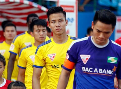 Quang Nam vs SLNA (16h00 ngay 242) Vinh quang goi ten ai hinh anh 2