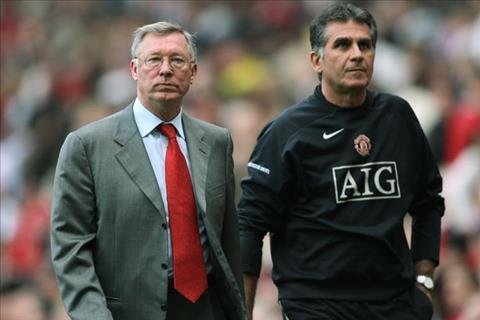 Goc MU De cong bot cun, Mourinho can nho mot nguoi hinh anh 3