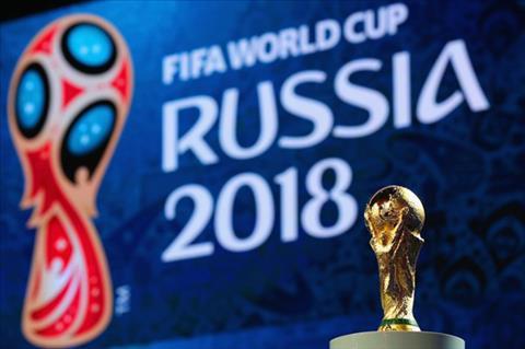 TRUC TIEP Boc tham chia bang VCK World Cup 2018 22h00 hom nay ngay 112 hinh anh