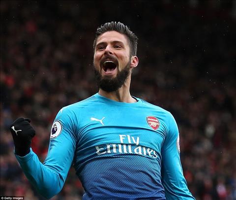 Nhung diem nhan sau tran Southampton 1-1 Arsenal hinh anh 3