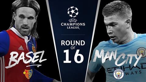 Man City de chung an so Basel hinh anh