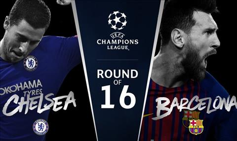 4 ly do dat niem tin vao Chelsea trong cuoc tiep don Barca hinh anh