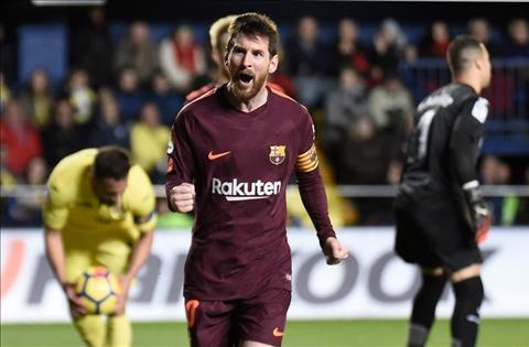 Barcelona vs Deportivo (2h45 ngay 1812) Lam nong cho El Clasico hinh anh