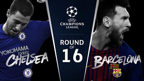Nguoi Chelsea nhac kheo Barca ve tran ban ket tai tieng hinh anh