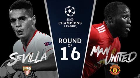 Sevilla chi bang nua ngay xua, Man Utd se di tiep! hinh anh