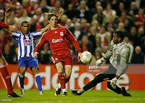 Porto vs Liverpool (2h45 ngay 152) Cam bay trong hang Rong hinh anh 2