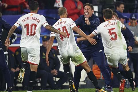 Sevilla vs MU vong 18 Champions League Nguoi mo mong gap ke loc loi hinh anh 2
