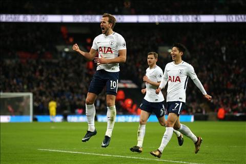 Truoc vong 18 Premier League: Hy vong cuoi cung