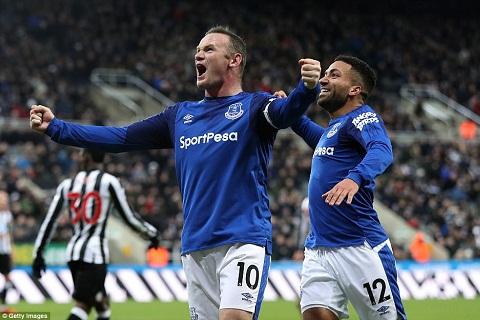 Everton vs Man Utd (0h30 ngay 21) U am ngay dau nam hinh anh 3