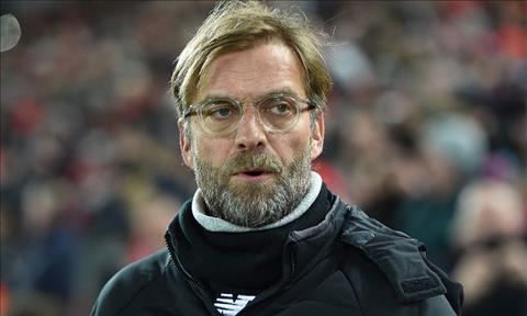 Liverpool 0-0 West Brom Xoay tua nhieu thanh ra bat on hinh anh 3