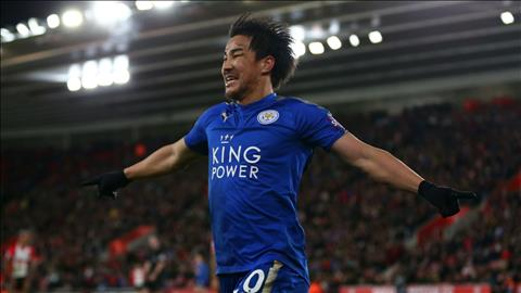 DHTB vong 17 Premier League Nhung canh chim la hinh anh 5