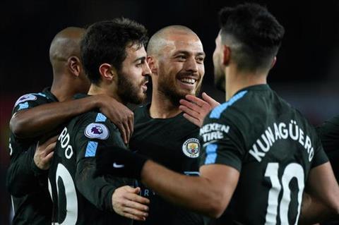 Guardiola Man City muon chien thang cang nhieu cang tot hinh anh