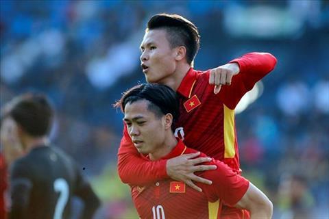 3 trieu do cho Cong Phuong Con so phi ly hinh anh 2