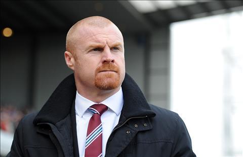 Bị sao Chelsea chỉ trích 'phản bóng đá', HLV Burnley đáp trả hình ảnh 2