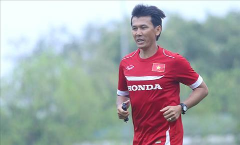 Chuyen gia nhan dinh tran U23 Viet Nam - U23 Thai Lan hinh anh