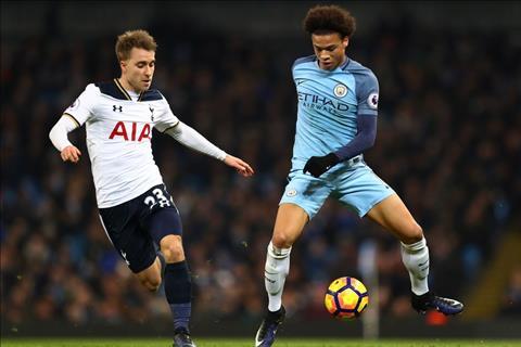 Doi hinh tieu bieu luot di Premier League 201718 hinh anh 11