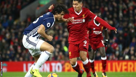 Liverpool 0-0 West Brom Xoay tua nhieu thanh ra bat on hinh anh