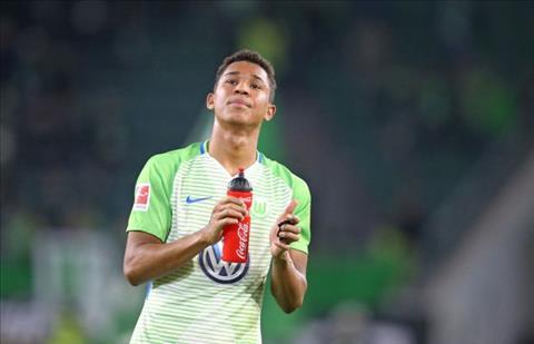 Chuyen nhuong Arsenal mua bo doi Bundesliga hinh anh 2