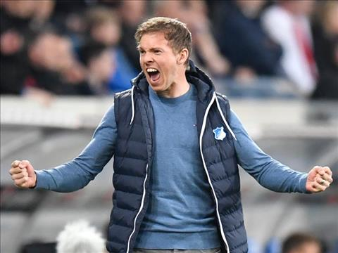 Nhan dinh Dortmund vs Hoffenheim 00h30 ngay 1712 (Bundesliga 201718) hinh anh