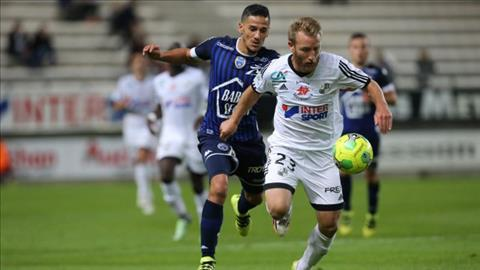 Nhan dinh Troyes vs Amiens 2h00 ngay 1712 (Ligue 1 201718) hinh anh