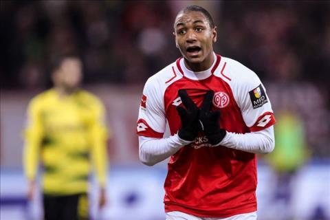 Chuyen nhuong Arsenal mua bo doi Bundesliga hinh anh