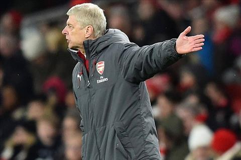 Du am Arsenal 1-0 Newcastle Niem vui truoc ngay giong bao hinh anh