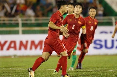HLV Le Thuy Hai bay cach cho U23 Viet Nam dau Han Quoc hinh anh