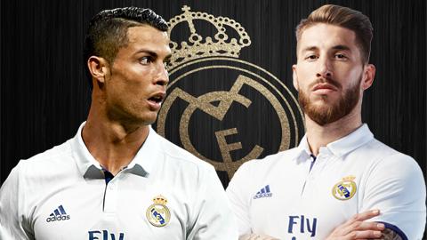 Bilbao vs Real Madrid (2h45 ngay 312) Ac mong ket thuc chua hinh anh