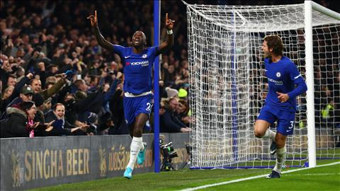 Chelsea vs Newcastle (19h30 ngay 212) Ngu ong dac loi hinh anh 2