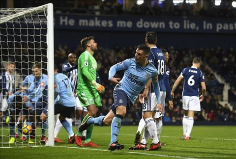 Chelsea vs Newcastle (19h30 ngay 212) Ngu ong dac loi hinh anh 3