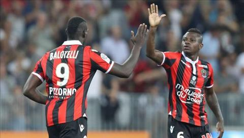 Nhan dinh Nice vs Metz 2h00 ngay 312 (Ligue 1 201718) hinh anh