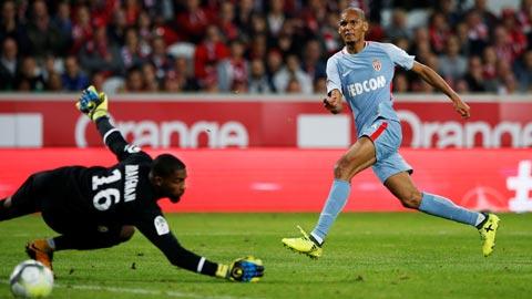Nhan dinh Monaco vs Angers 02h00 ngay 312 (Ligue 1 201718) hinh anh