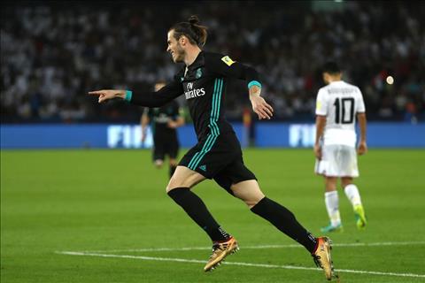Doi bong Trung Quoc hoi mua tien ve Gareth Bale  hinh anh 2