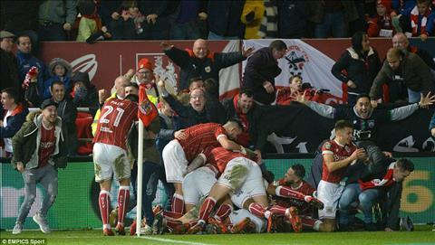 Man City vs Bristol (2h45 ngay 101) Doan ket truyen co tich hinh anh 2