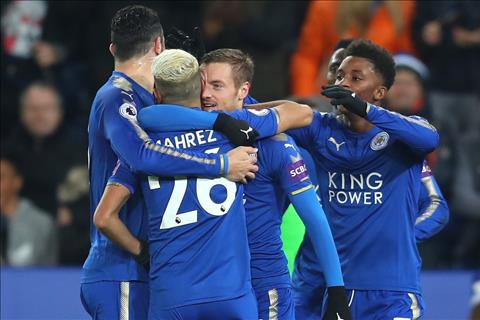 Chelsea vs Leicester (22h00 ngay 131) Chua benh tit ngoi hinh anh 3