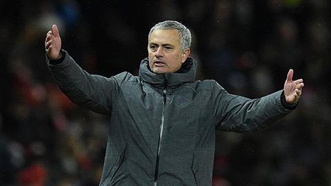 MU hoan ke hoach gia han voi HLV Jose Mourinho hinh anh 2