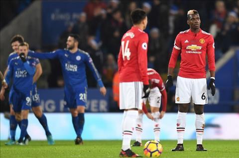 Quan diem Thu nhan di Mourinho, Man City manh hon han MU hinh anh 2