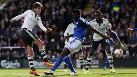 Nhan dinh Cardiff vs Fulham 22h00 ngay 2612 (Hang Nhat Anh) hinh anh
