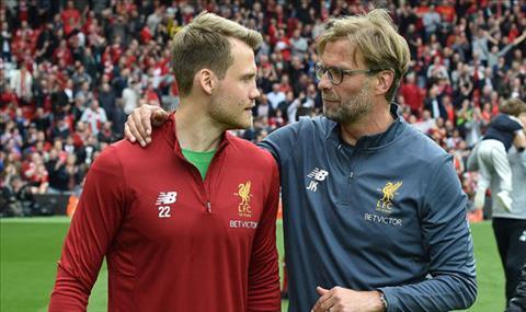 Thu mon Jack Butland len tieng ve kha nang toi Liverpool hinh anh