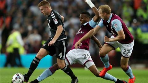 Nhan dinh Brentford vs Aston Villa 02h30 ngay 2712 (Hang Nhat Anh 201718) hinh anh