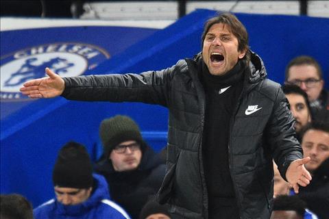 Chelsea nham HLV Diego Simeone thay Conte hinh anh