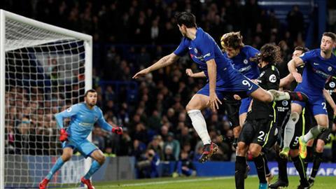 Du am Chelsea 2-0 Brighton Bay cao nho bo tu nguoi TBN hinh anh 2