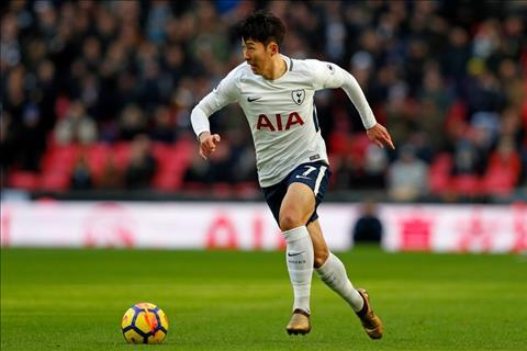 Goc FPL Tottenham, Harry Kane va phan thuong cho long dung cam hinh anh 4