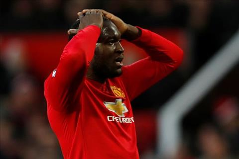 Hoa Burnley, Mourinho co doi loi nhan gui Lukaku hinh anh 2