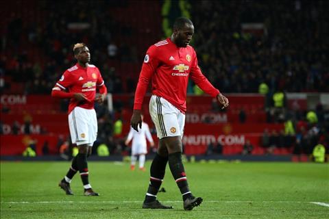Du am MU 2-2 Burnley Lukaku can Lingard hon Ibrahimovic hinh anh 3