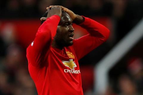 MU vs Chelsea Nhung van de can Mourinho giai quyet hinh anh 3